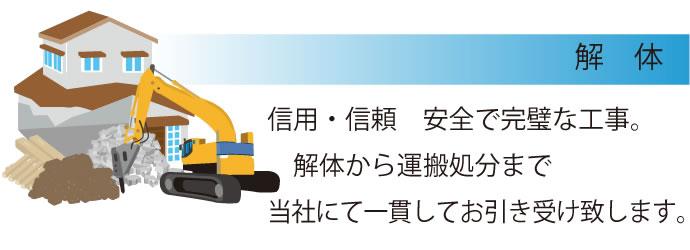 page_kaitai