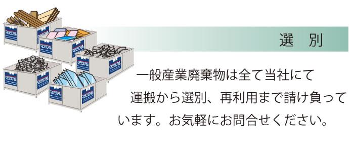 page_senbetsu