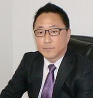 株式会社静岡マテリアル代表取締役 国本忍